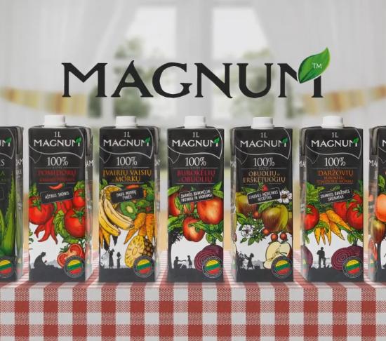 magnum-550x486