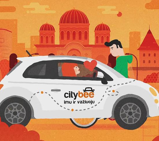 citybee_carsharing_2