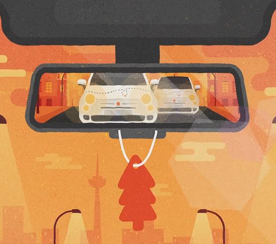 citybee_carsharing_3